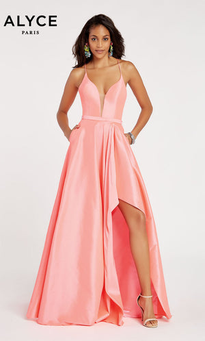 Alyce Paris 60394 Dress