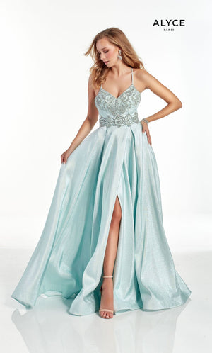 Alyce Paris 60876 Dresses