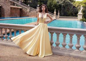 Alyce Paris 60607 Dress