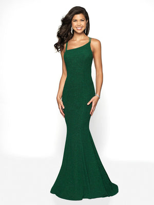 Blush Prom 11786 prom dress images.  Blush Prom 11786 is available in these colors: Emerald, Navy.