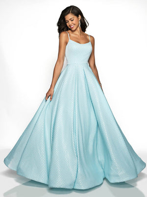 Blush Prom 5700 prom dress images.  Blush Prom 5700 is available in these colors: Blush Pink, Lilac, Mint, Powder Blue.