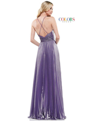Colors Dress 2399 Dresses