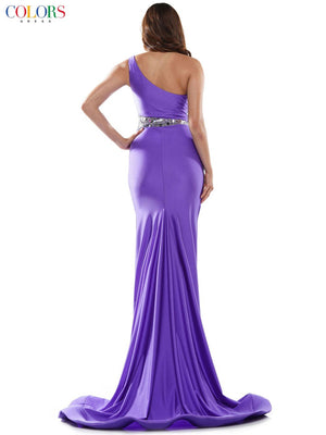 Colors Dress 2403 Dresses