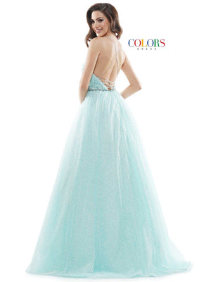 Colors Dress 2480 Dresses