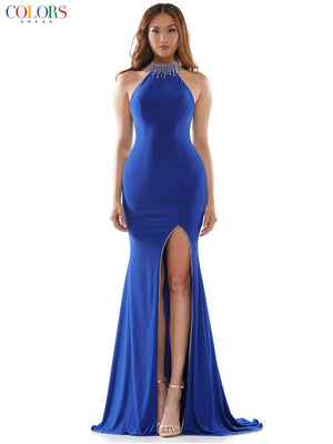Colors Dress 2488 Dresses
