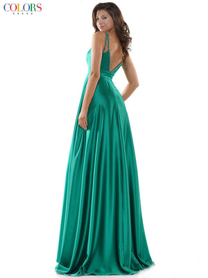 Colors Dress 2578 Dresses