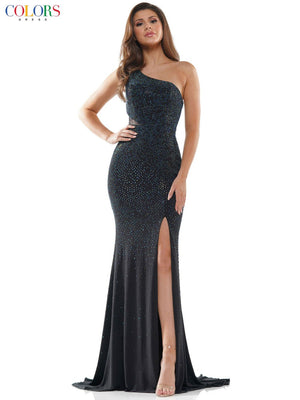 Colors Dress 2647 Dresses