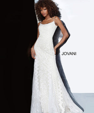 Jovani 00862 prom dress images.  Jovani 00862 is available in these colors: Black Nude, Ivory Nude, Light Blue, Navy.