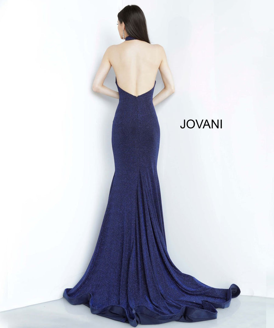 Jovani 03463 prom dress images.  Jovani 03463 is available in these colors: Black Green, Black Red, Black Royal.