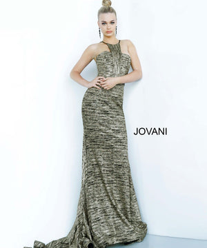 Jovani 1559 prom dress images.  Jovani 1559 is available in these colors: Black Gold, Blush, Black Multi, Navy, Ocean, Violet, White Gold.