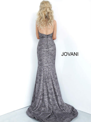 Jovani 1846 prom dress images.  Jovani 1846 is available in these colors: Blush, Black Multi, Burgundy, Champagne, Fuchsia, Gunmetal, Jade, Mauve, Navy, Ocean, Red, Royal, White.