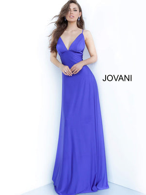 Jovani 67839 prom dress images.  Jovani 67839 is available in these colors: Black, Blush, Hot Pink, Royal.