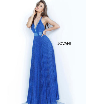 Jovani 2089 prom dress images.  Jovani 2089 is available in these colors: Black, Burgundy, Platinum, Rose Gold, Sapphire.