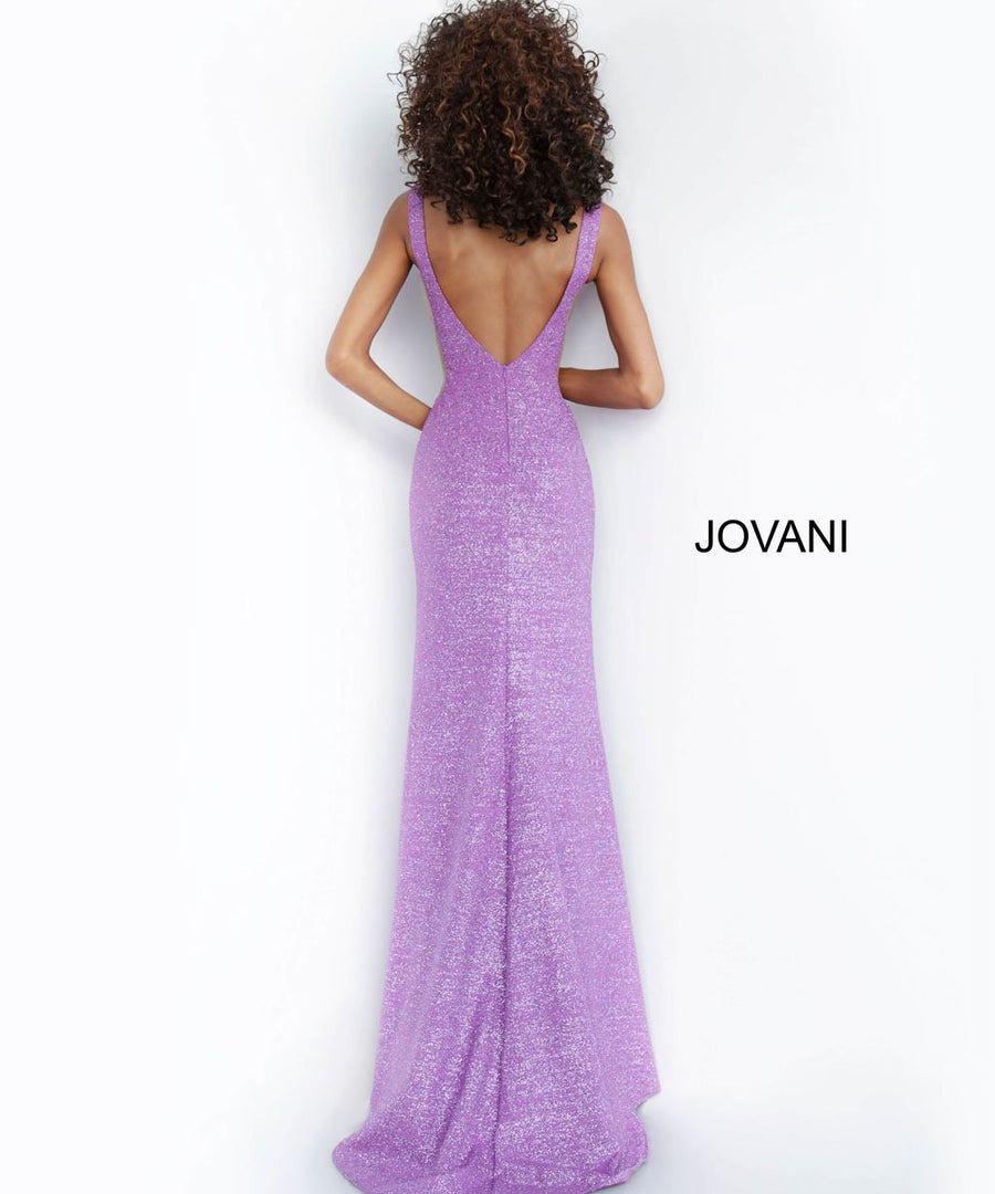 Jovani 45811 prom dress images.  Jovani 45811 is available in these colors: Berry, Black Gold, Blush, Black Multi, Burgundy, Champagne, Fuchsia, Gunmetal, Jade, Light Blue, Mauve, Navy, Ocean, Peacock, Red, Royal, Sage, Sand, Violet, White, Yellow.