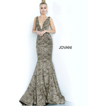 Jovani 47075 prom dress images.  Jovani 47075 is available in these colors: Berry, Black Gold, Blush, Black Multi, Fuchsia, Gunmetal, Jade, Light Blue, Mauve, Navy, Ocean, Peacock, Red, Sage, Soft Blue Silver, White, Wine, Yellow Silver.
