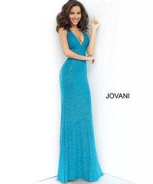 Jovani 67866 prom dress images.  Jovani 67866 is available in these colors: Pink, Red, Teal.
