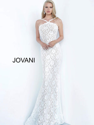 Jovani 8081 prom dress images.  Jovani 8081 is available in these colors: Black, Blush, Hunter, Light Yellow, Red, Off White.