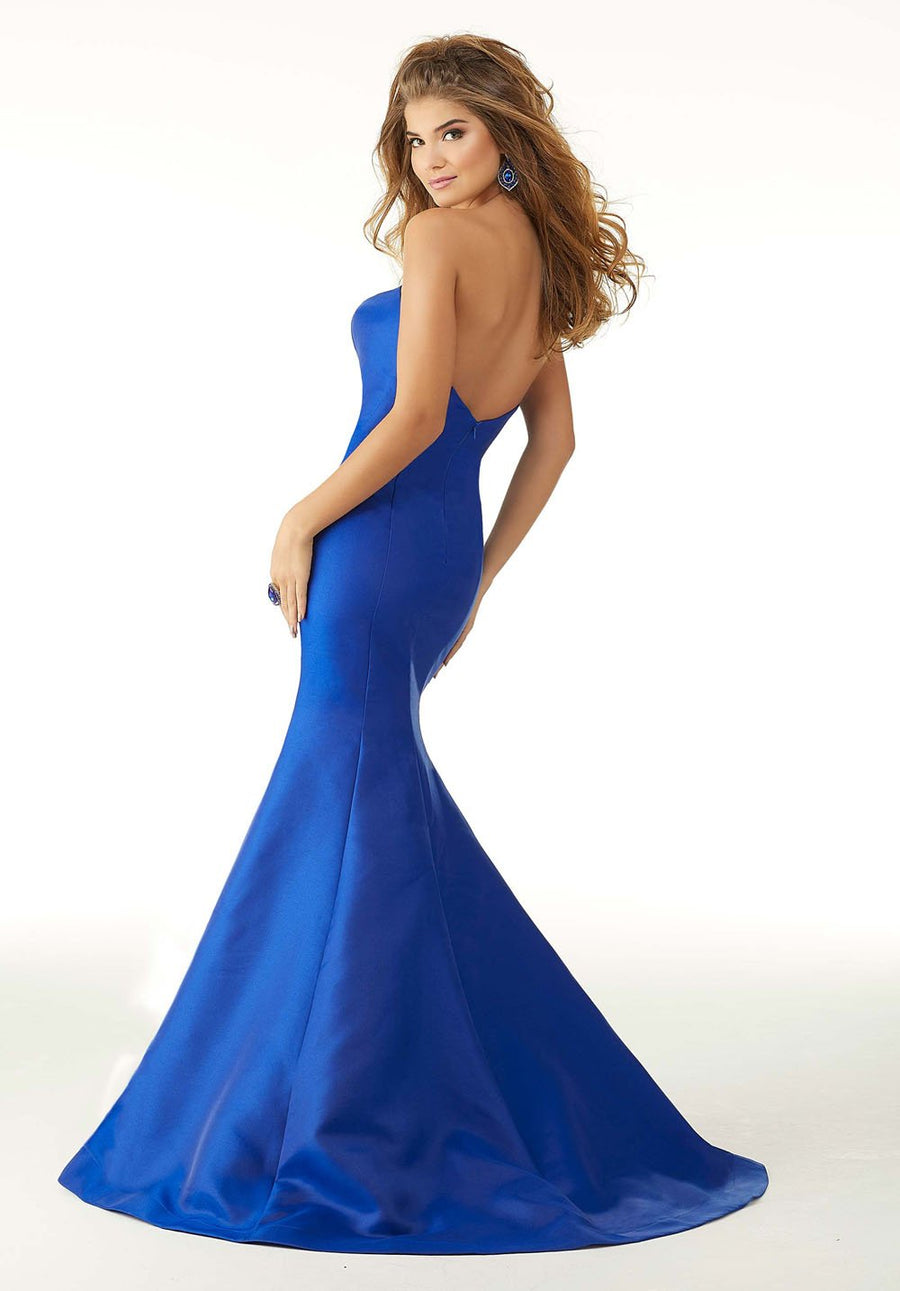 Morilee 45029 Dress