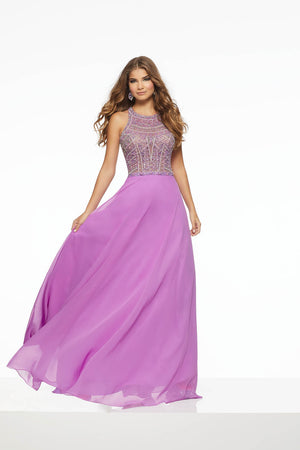 Morilee 43020 Dress