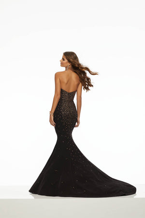 Morilee 43039 Dress