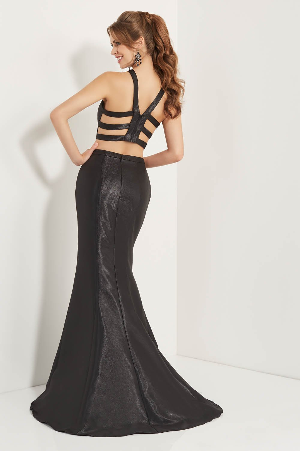 Studio 17 12739 Dress Formal Approach Studio 17 Prom Dresses
