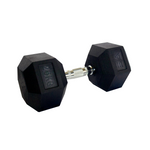 Hex Dumbbells, sold as singles