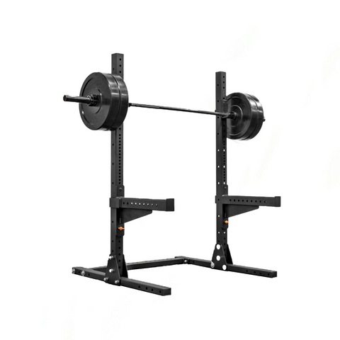 Free Standing Heavy Duty Squat Racks