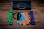 Home Workout Box - Two Piece Lite