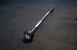 Fixed Straight Barbells
