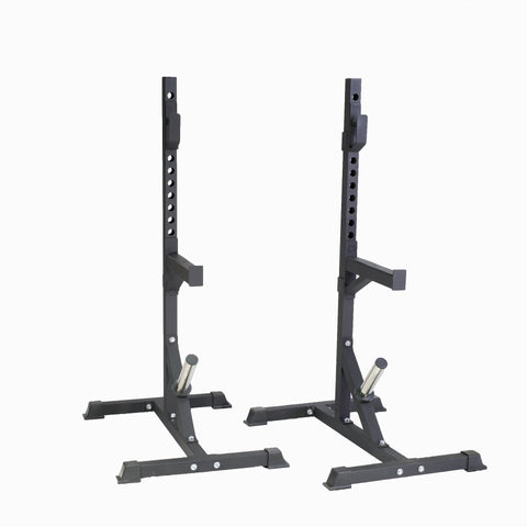 Squat stand & Bench Press Stand