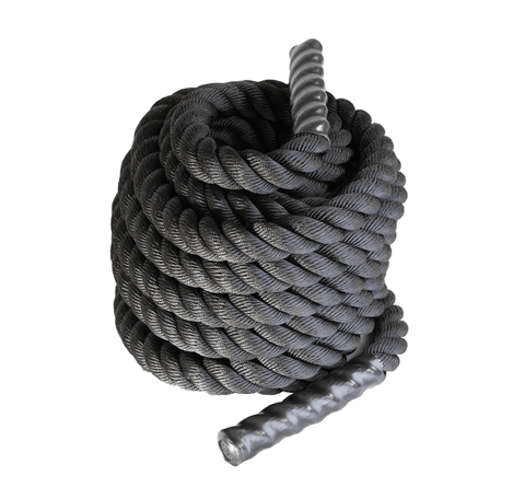 Battle rope, 15mx38mm.