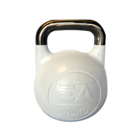 Competition Kettlebell 40kg