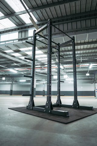Power Rack EA1