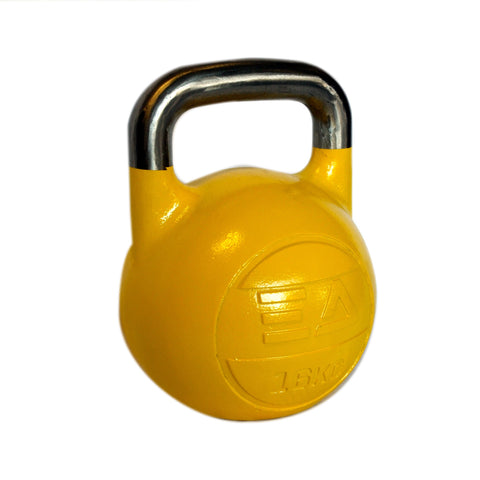 Competition Kettlebell 16kg