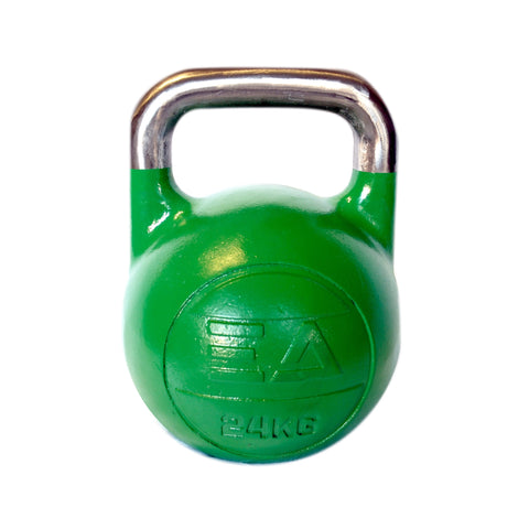 Competition Kettlebell 24kg