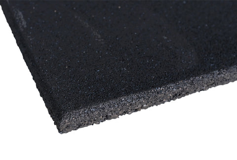 Rubber flooring 50 pack $25 ea.