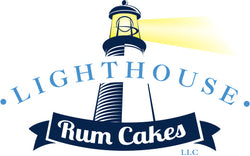 Lighthouse Rum Cakes