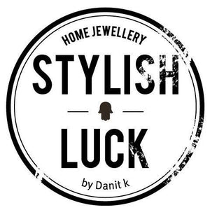 stylish-luck-home-decore