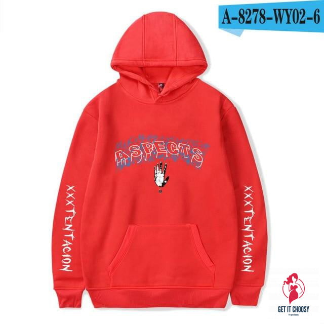 BTS Revenge Kill Fashion Hoodies by Getitchoosy