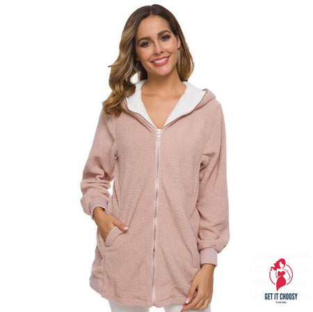 2020 Hot Sale New Design Styele Casual Clothing Sweatwear Sweet Sexy Fashion Soft Good Fabric Women Hoodies