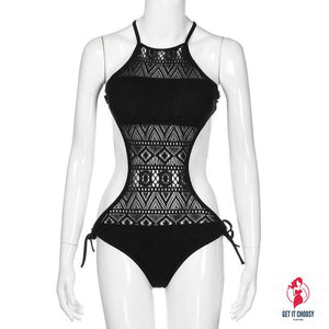 Fabulous Hot Design Swimwear Women Swimsuits by Getitchoosy