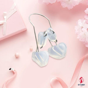 Nose Up Lifting Shaping Shaper Orthotics Clip Beauty Nose Slimming Massager Straightening Clips Tool Nose Up Clip Corrector