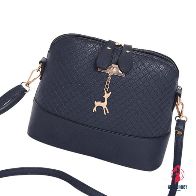 Messenger Bags Fashion Mini Bag bags for Women by Getitchoosy