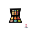 EP 5 PALETTE by Getitchoosy