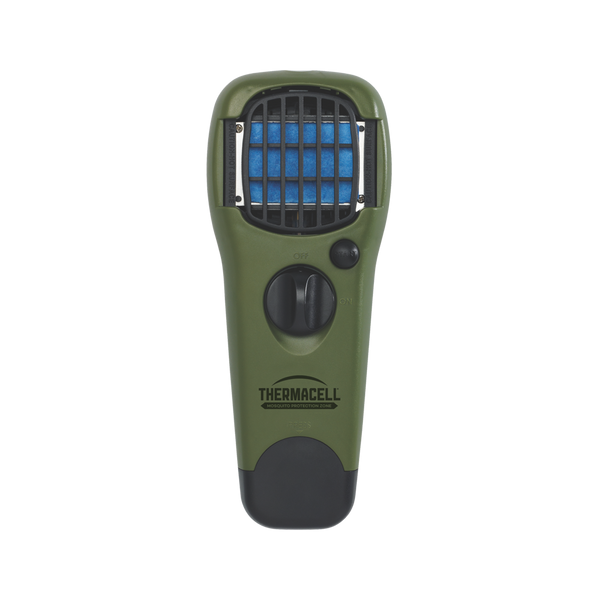 Thermacell Mosquito Handheld Repeller