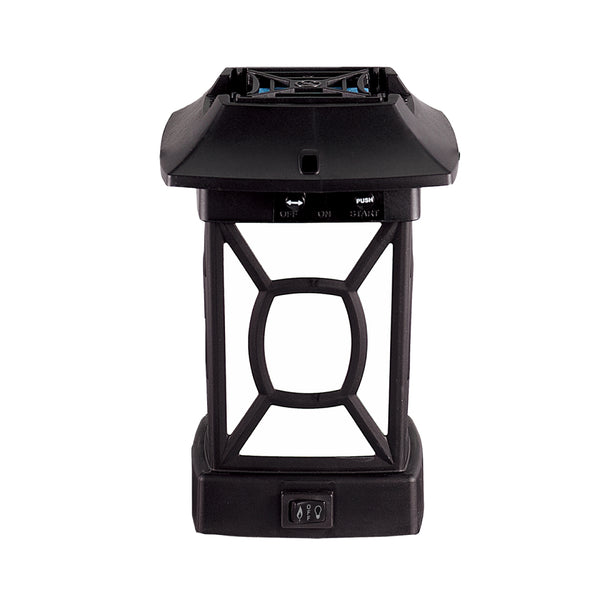 Thermacell Mosquito Repeller Cambridge Lantern