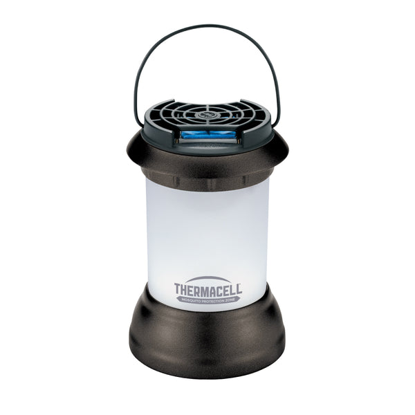 Thermacell Mosquito Repeller Bristol Lantern