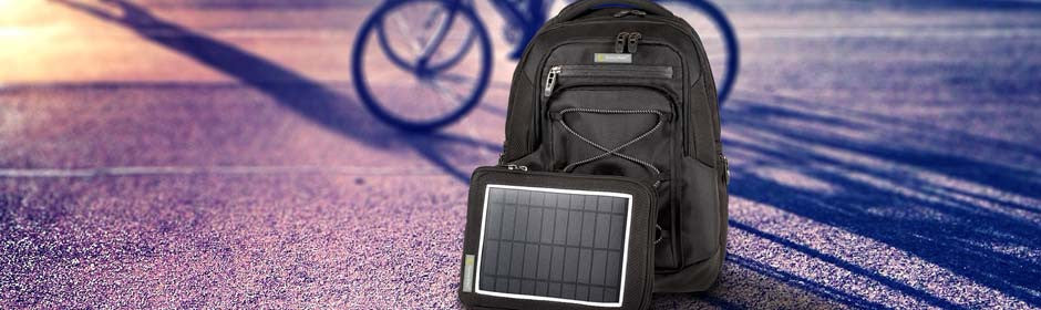 97110ff5f25ee Solar backpack