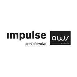 impulse aws