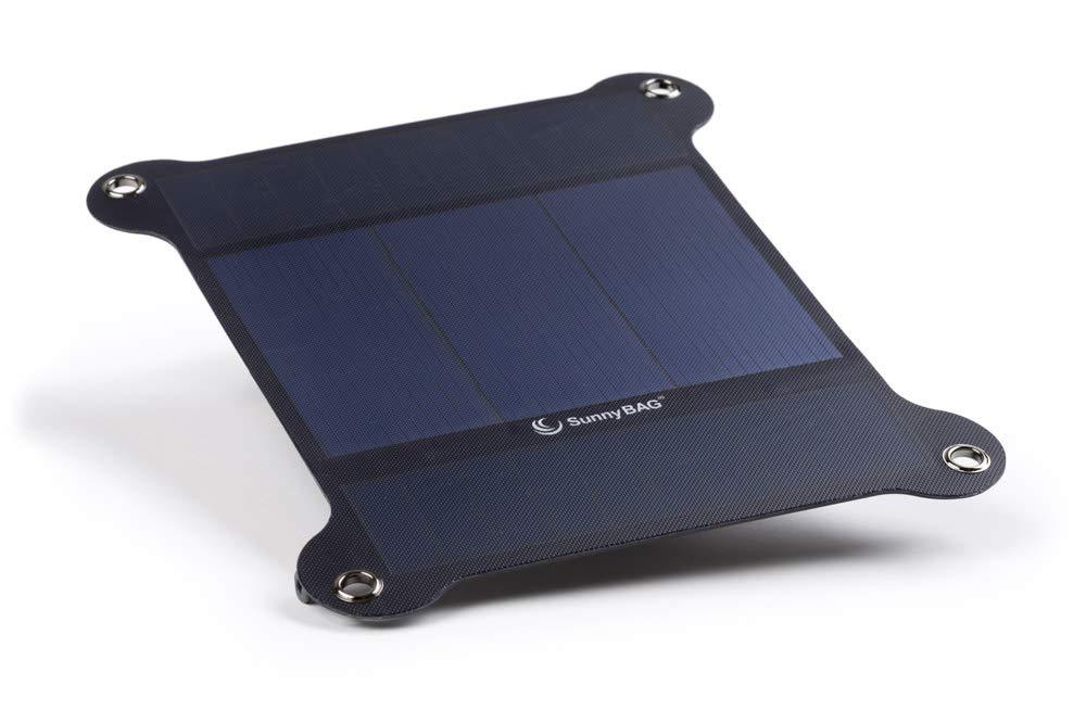 Solar Panel Leaf Solar Panel With Usb Charger Incl
